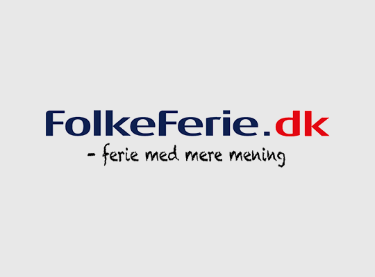 Folkeferie.dk